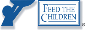 feedchildrenlogo1